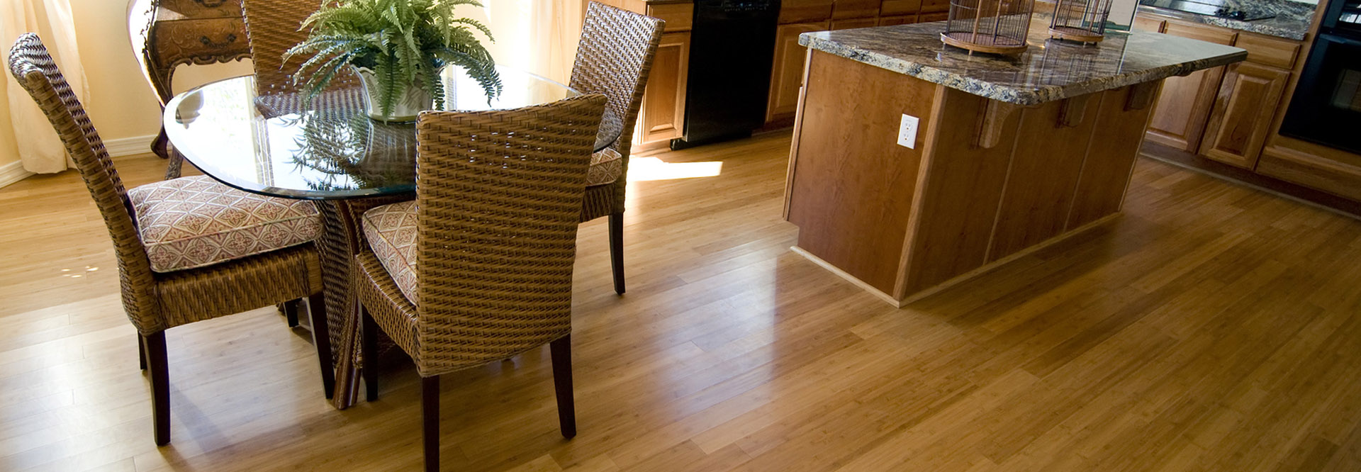 Rovins flooring chicago hardwood flooring dailygadgetfo Gallery
