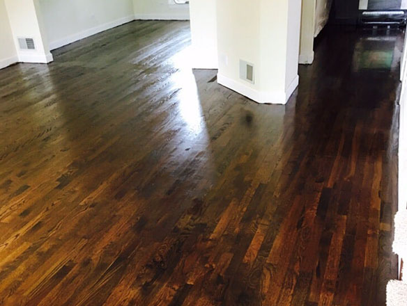 Hardwood Protection hardwood flooring protection chicago, illinois