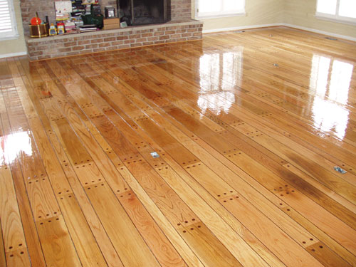 Exelent Can Prefinished Wood Floors Be Refinished Gallery Best